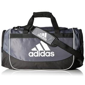 f8812ce2c Bolsos Adidas Nuevos Reebok - Carteras, Mochilas y Equipajes en ...