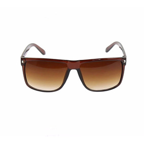 99ecb063eb957 Oculos Masculino Quadrado - Óculos De Sol Outras Marcas em Rio ...