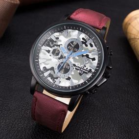 Reloj Hombre Barato - Reloj para Hombre en Mercado Libre México e26eaffc47c1