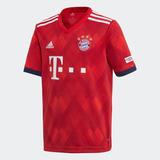 84c829115a Camisa Do Bayern Munich Branca - Camisas de Times de Futebol no ...