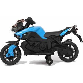Moto A Batería Niño 2 Ruedas 30kg 6v Love 3002 Tienda Love