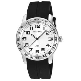 e90bac16da7 Relogio Technos 2035 Kf - Relógios no Mercado Livre Brasil