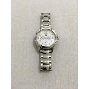 Relógio Tommy Hilfiger Th.177.3.14.1209
