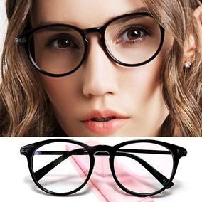 4e8c183898933 Óculos Nerd Geek Armação Tartaruga Retro - Óculos no Mercado Livre ...