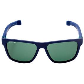 Oculos De Sol Replica Lacoste Outras Marcas - Óculos no Mercado ... 51143f19a0
