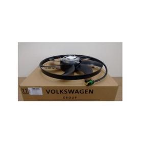 Eletro Ventilador Original 5u0959455c