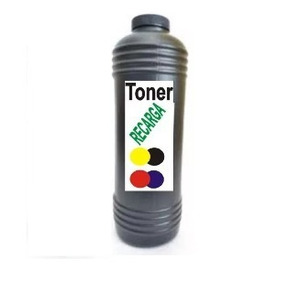 Polvo Toner 500 Gr Canon Ir 1 3570 4570 2270 330 3300 1310