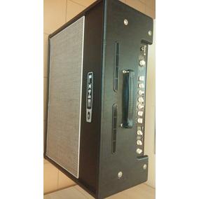 Amplificador Line 6 Flextone 3 Guitarra Electrica