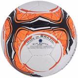 89c695d105 Bola Futsal Matis 500 Sem Costura Penalty - Bolas de Futebol no ...