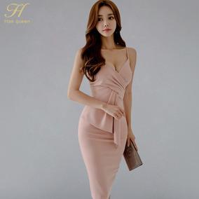 Imagenes de vestidos para mujeres delgadas