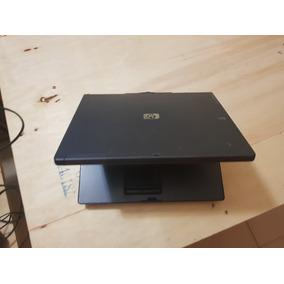 Notebook Compaq Tc4200 - Leia