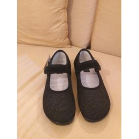 Zapatos Ortopédicos Celia Ruiz Personas Tercera Edad