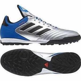 new style 06adb 589d7 Taquetes adidas Copa Tango 18.3 Tf Hombre Futbol Soccer