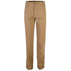 Pantalones Dockers Para Dama