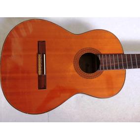 Guitarra Acústica Maya C121 Japan