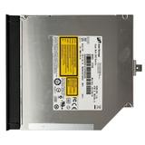 Quemador Unidad Dvd Acer 5250-0619 5333-2619 Pn: Gt32n