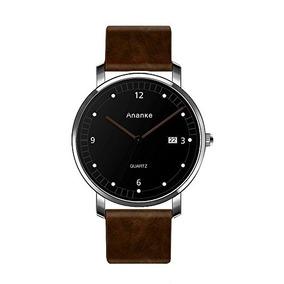492f286c549 Reloj Salco Quartz Waterproof - Relojes en Mercado Libre México
