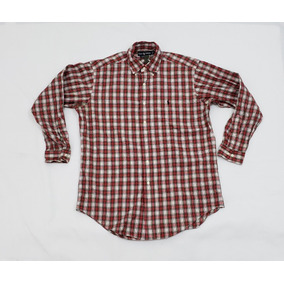 a4662c2d1d6 Camisas De Vestir Old Navy Nueva - 50 00 - Ropa