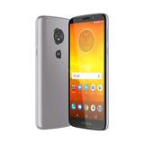 Celular Motorola Moto E5 Dual 4g Tela 5.7 16gb Com Biometria