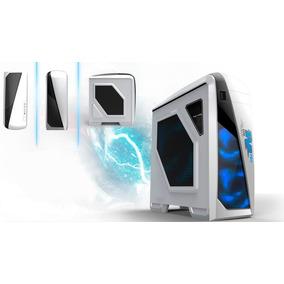 Pc Gamer Intel I3 7100,8gb Ddr4, Gt 1030 2gb Ddr5