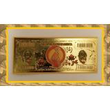 Amuleto Del Perro Horoscopo Chino 3 Pzs- Feng Shui Proteccio