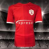 Uniformes Futbol Clones Mayoreo - Conjuntos de Fútbol en Ezequiel ... 50894277ef09b