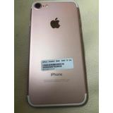 iPhone 7 Liberados 32 Gb Traidos De Usa (290)