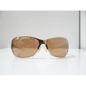 3e6951294 Oculos Oakley Belong Feminino 05 - Óculos no Mercado Livre Brasil