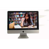 Computadora Mac Core 2 Duo