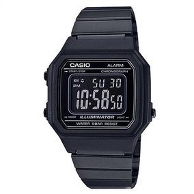 Os Relógios Casio Origi