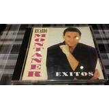 Ricardo Montaner - Exitos Cd Super Rareza Radio Tripoli