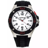 Reloj Sport Analogico Dufour - Relojes Hombres en Mercado Libre ... 7318da7f69b4