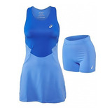 Vestido Para Jugar Tenis