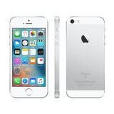 iPhone 5s 64gb Silver/gray/gold Iphoneriagb