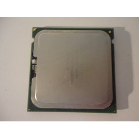 Processador Intel Pentium4 2.8ghz Socket 775