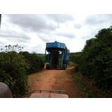Fazenda Para Venda No Zona Rural Em Cambuquira - Mg - 54