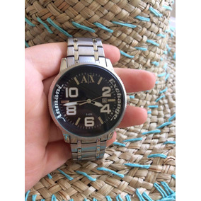 b1908356bc8 Relógio Armani Original Promoção Masculino - Joias e Relógios no ...