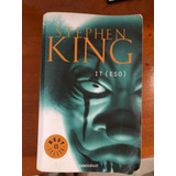 Stephen King: Eso (it)