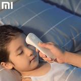 Xiaomi Mi Home Ihealth Termómetro Infrarojo