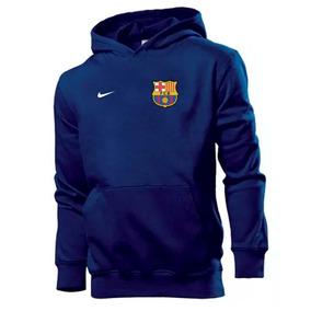 Blusa Moletom Casaco Barcelona Futebol Campeao Imperdivel dbf0532ee8892