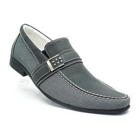 23881c08e Sapato Social - Sapatos Sociais Outras Marcas para Masculino em ...