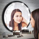 Utorch Art 8w - Bombilla De Luz Frente Espejo Maquillaje Led