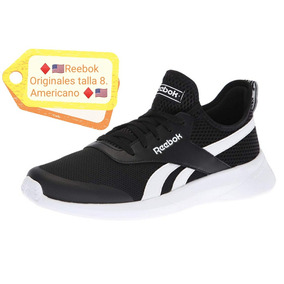 Mercado Zapatos Reebok Y Americanos Ropa Accesorios Classic 7w1q8YR