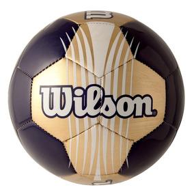 Balones De Futbol Soccer Garcis en Mercado Libre México 0ebb880c0160c
