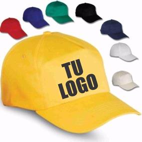 Goras Personalizados Publicidad Por Unidad 13 Soles