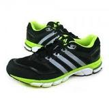 a03897cf0f8fe Tenis Adidas Response Cushion Feminino - Esportes e Fitness no ...