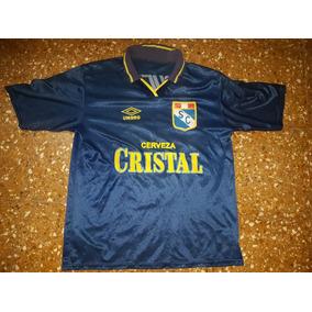 d6762f19d4248 Camiseta Peru - Camisetas de Adultos en Mercado Libre Argentina