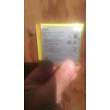 Batería Para Zte Balde L2