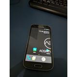 Samsung Galaxy S4 Mini Duos Usado