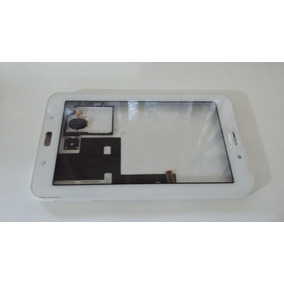 Carcaça Completa Tablet Sansumg T11m